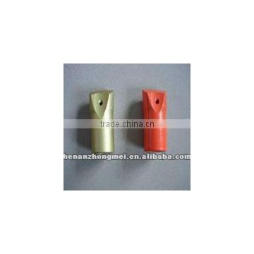 tungsten carbide rock drill bits/cemented carbide rock bits