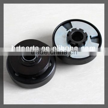 "A 1""BORE 82mm pulley cars belt tensioner pulley"