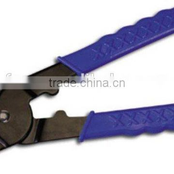 TILE CUTTING NIPPER PLIERS
