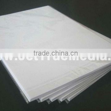 180gsm high glossy inkjet photo paper, cast coated photo paper.