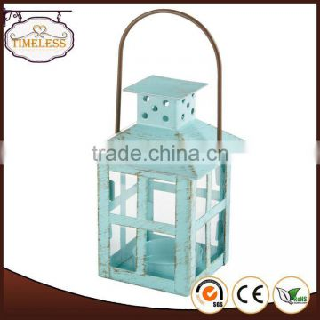 2 hours replied factory supply candle holder lantern wedding centerpieces
