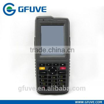 GF1100 Data Collector And Barcoder