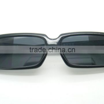 custom special sunglasses plastic sunglasses your own sunglasses