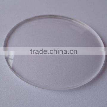 cr39 plastic lens 70 mm