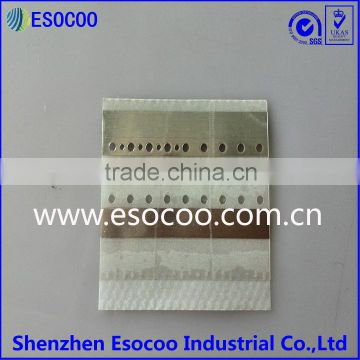 Fuji splice tape for SMT high speed machine