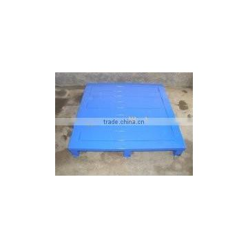 Widely Used Hot sell Steel Pallet