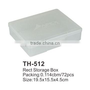 High Selling PP Storage Box TH-512