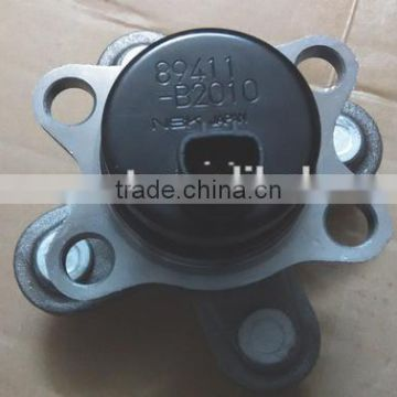 Wheel Hub Bearing for DAIHATSU Car OEM NO.:42410-B2050 89411-B2050