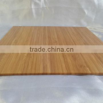 Popular Eco-friendly bamboo plywood 3mm