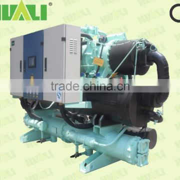 Good price for industrial air cooled screw chillers