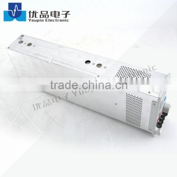 Chroma 63302A Load Module 20A/80V/100W Dual Channel