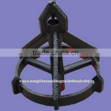 Tungsten Carbide drilling drag bit for sale