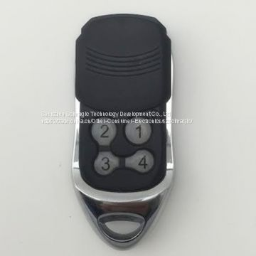 Avanti remote control 433.92mhz replacement