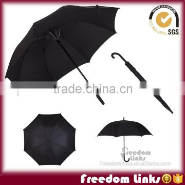 High Quality Large Golf Umbrella Customized