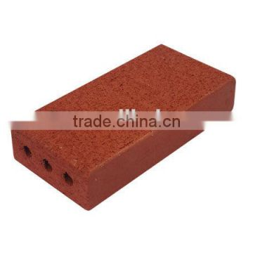 Hot sale construction acid resistant clay brick