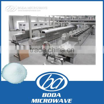 titanium dioxide anatase commercial dehydrator industrial dehydrator machine