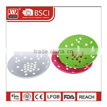 Kitchen good usage Fresh Packaging Plastic Fruit Tray