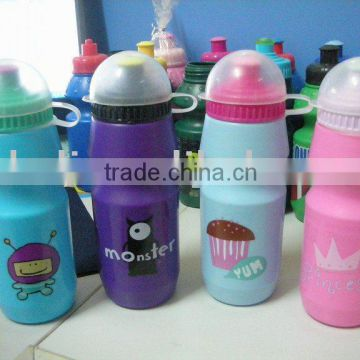 Alibaba high quality water sports bottle for sale