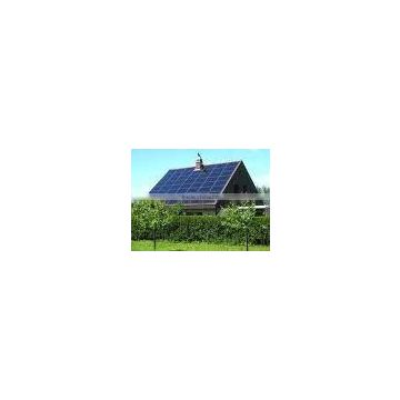 Top Sale 5KW solar system accessories