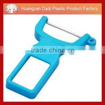 New product orange peeler with Best quality
