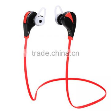 Factory wholesale cheap price G6 mini wireless bluetooth headset