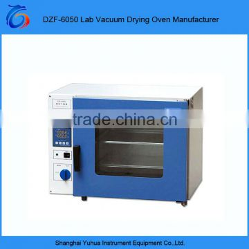Stainless Steel Lab Small Drying Oven