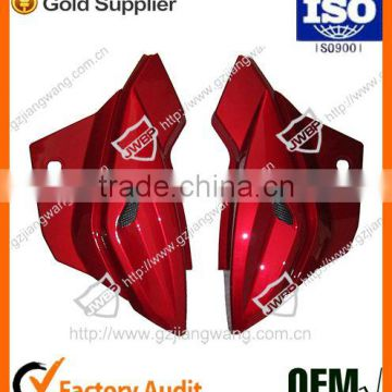 Motorcycle Body Side Cover Set for GY200/AX100