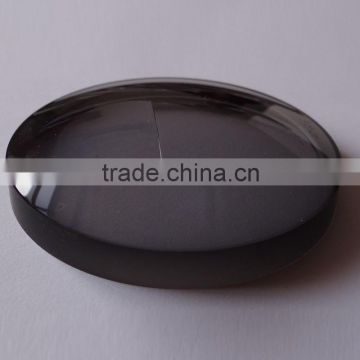 transtition photochromic eyeglasses lens factory from China(CE,Factory)