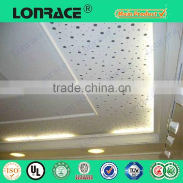 gypsum board false ceiling designs