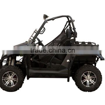 800CC 4WD RACING SSV, SAND BUGGY FOR SALE