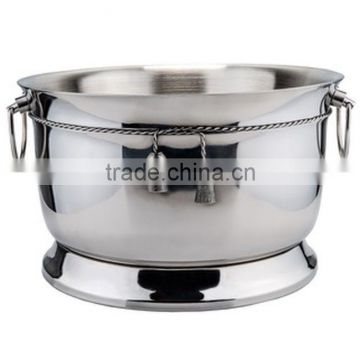 large party wine buckets for sale