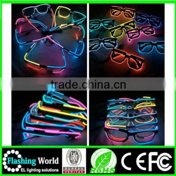factory manufacture china wholesale birthday party glasses