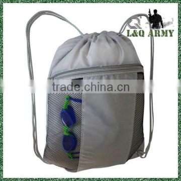 Cheap Backpack Leisure & Fashion Backpack Outdoor Backpacks