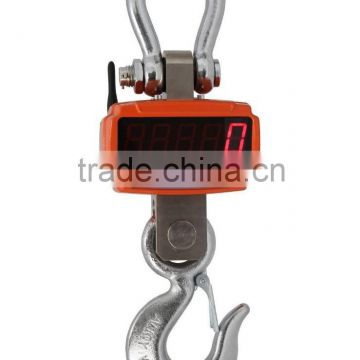 Digital Crane Scale