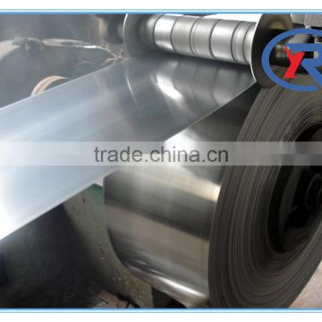 big/normal/mini/zero spangle hot dipped galvanized steel coil for roofing sheet for construction from china