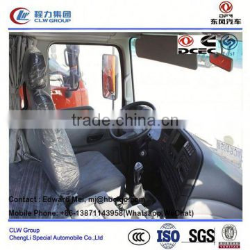 Dongfeng 6*4 type 340 Hp KL model power tow tractor