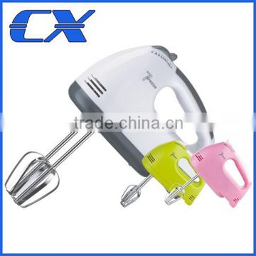 Hot-Selling Electric Mini Hand-Held Mixer