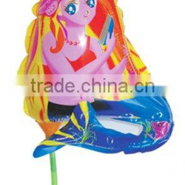 WABAO balloon-Mermaid