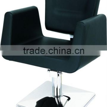 Wholesale Salon Styling Chairs from China
