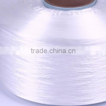 High quality 30D nylon Monofilament yarn 40D polyamide yarn with competitive price