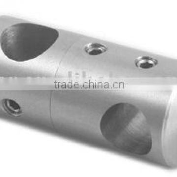 SS/Stainless steel Baluster/inox baluster/stainless steel holder
