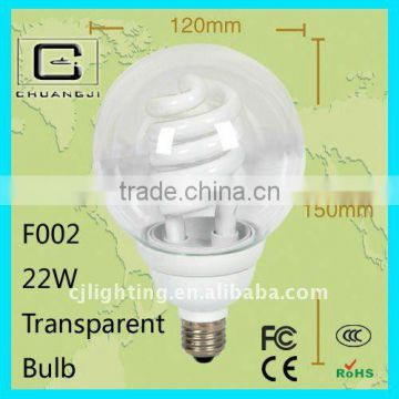 2013 hotsale product globe fluorescent lamp accessories