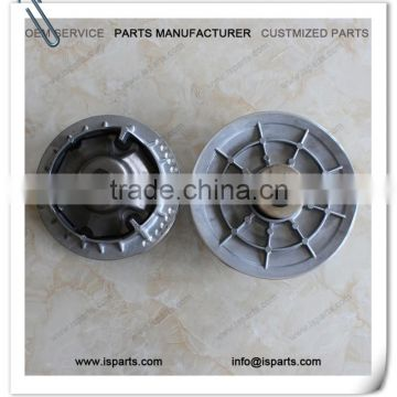 New 1000cc UTV primary clutches HS800 centrifugal clutch