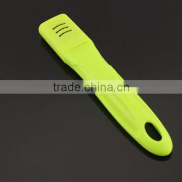 High Quality Multi-functional Green Onion slicer and Peeler