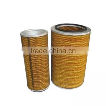 High pressure high quality hydraulic oil filter
