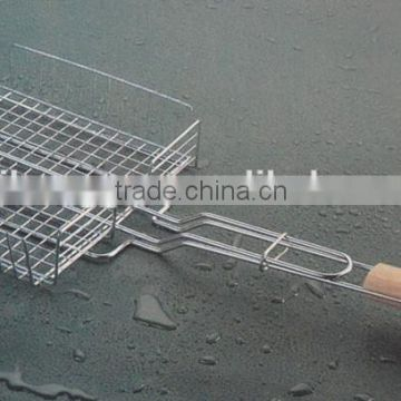 RH-AW201 High quality High side grill novelty bbq gril