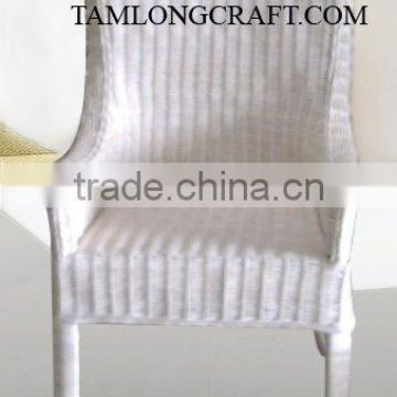 RATTAN CHAIR TCC-R008