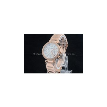 Fashion MK Watches - Man & Woman Style