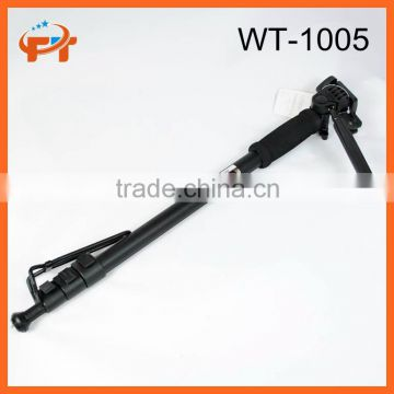 Fancier WT1005 Light Weight Quallity Monopod
