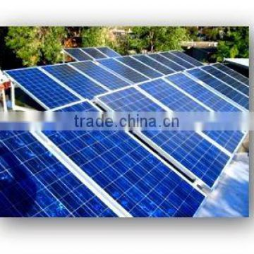800w 500 to 5000W for all family mini solar energy water heater collector